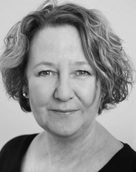 Frauke Müller